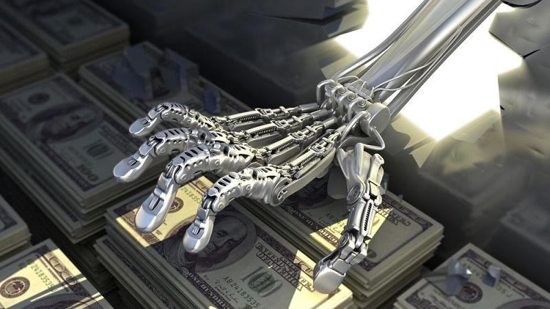 Mất 500 triệu trong tài khoản: Chuyển tiền phải biết run tay