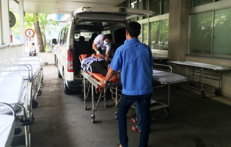 Bộ trưởng Y tế: Bệnh viện lộn xộn, Giám đốc chịu trách nhiệm