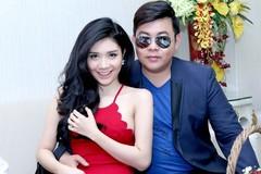 Quang Lê kể về cuộc hôn nhân chóng vánh năm 21 tuổi
