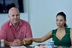 Chồng Thu Minh bị tố 'lừa đảo': Chết vì sự hào nhoáng