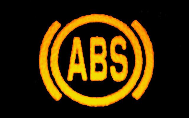 Top 8 đèn cảnh báo trên ô tô đáng lưu ý nhất khi sử dụng xe 9