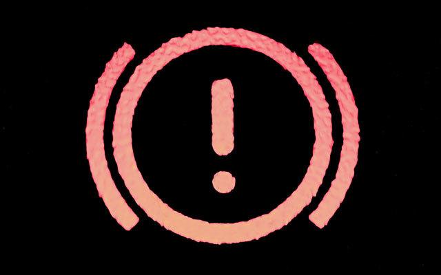 Top 8 đèn cảnh báo trên ô tô đáng lưu ý nhất khi sử dụng xe 4