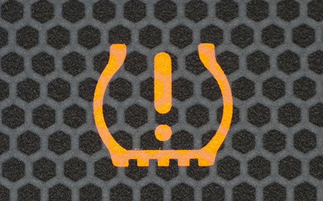 Top 8 đèn cảnh báo trên ô tô đáng lưu ý nhất khi sử dụng xe 5
