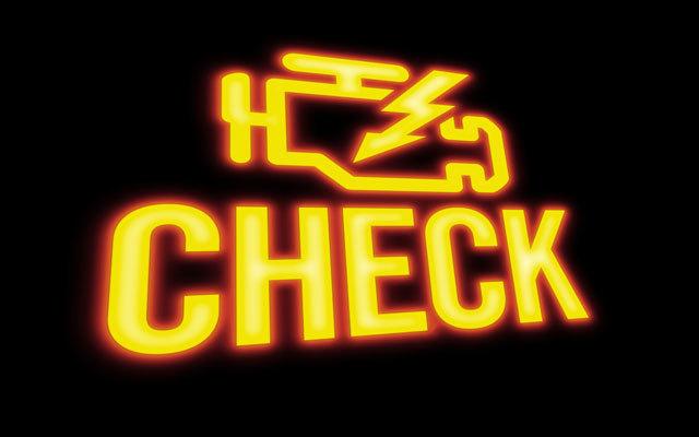 đèn cảnh báo, nguy hiểm, ô tô, xe hơi, động cơ, tai nạn, xe máy, mua xe, lái xe