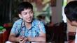 Cử nhân Ngoại thương thi vào ĐH Lâm nghiệp học trồng nấm