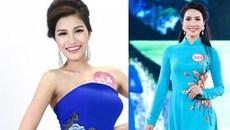 BTC HHVN loại thêm một thí sinh và tố Nguyễn Thị Thành đã lừa dối công chúng