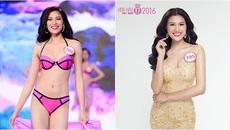 BTC vạch trần màn lừa dối của thí sinh Hoa hậu VN