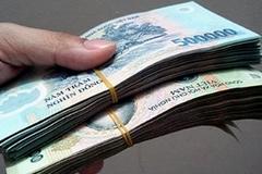 """Lừa nhiều tỉ, """"cán bộ tỉnh"""" còn 2.000 đồng khi bị bắt"""
