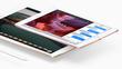 iPad hoàn toàn mới sẽ xuất hiện năm 2018