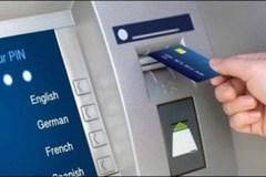 Phá đường dây tin tặc chiếm quyền điều khiển máy ATM