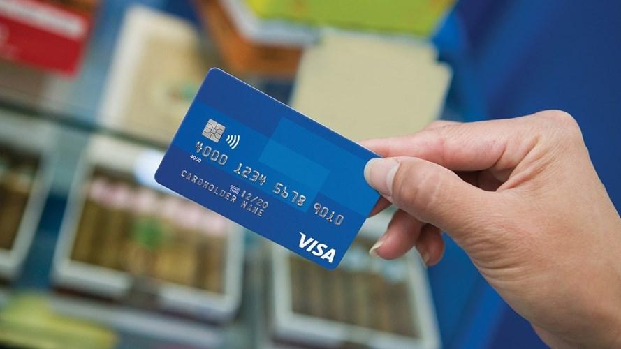 giữ tiền an toàn, du lịch, mất tiền, thẻ ATM, thẻ tín dụng, visa, du khách,