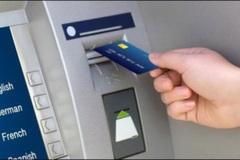 Triệt phá đường dây tin tặc chiếm quyền điều khiển máy ATM để rút tiền