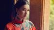 Người đẹp tự xin rút có thể dự thi Hoa hậu VN 2018