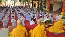 Vu Lan ghé 5 ngôi chùa linh thiêng nổi tiếng Hà Nội