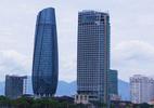 Tháp hành chính Đà Nẵng: Đừng để sai 1 tỷ, sửa 10 tỷ