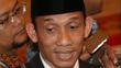 Bộ trưởng Indonesia mất chức vì mang hai quốc tịch