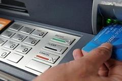 Bí quyết để không mất tiền trong tài khoản ngân hàng