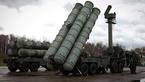 Putin điều dàn tên lửa khủng đến Crưm
