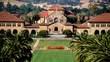 Câu chuyện nhân quả tại đại học Stanford