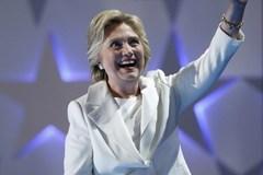 TQ lan truyền thuyết âm mưu đáng sợ về Hillary Clinton