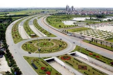 Hà Nội: Nhiều dự án cắt cỏ, tỉa cây giá hàng chục tỷ đồng