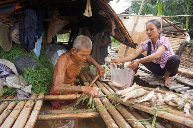 Cá chết, Sông Mã, Thanh Hóa