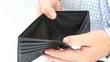 5 thói xấu chi tiêu dù nhiều tiền đến mấy cũng bị tiêu tán hết