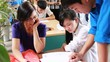 Nhiều trường đại học công bố chỉ tiêu xét tuyển bổ sung