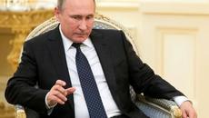 Putin muốn 'dương đông kích tây' ở Ukraina?