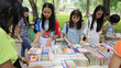 Ra mắt sàn giao dịch sách trực tuyến tại Hội sách mùa Thu 2016