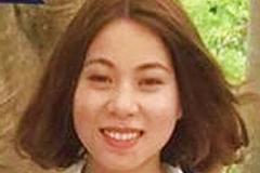 Nữ sinh viên ở Đà Nẵng mất tích bí ẩn hơn 1 tháng