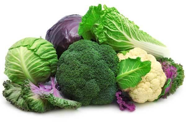 thực phẩm, thực phẩm bẩn, thực phẩm tốt, thực phẩm sạch, chế độ ăn thực phẩm sạch, chế độ ăn uống