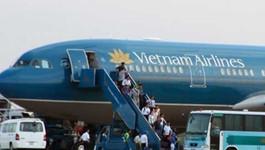 Tát tiếp viên hàng không, khách VIP nộp phạt 15 triệu