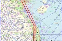 Hôm nay 18/8: Mở đường bay cao tốc Bắc - Nam