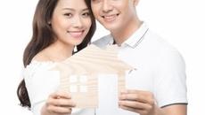 Sắp cưới bạn trai đòi ký… hợp đồng hôn nhân