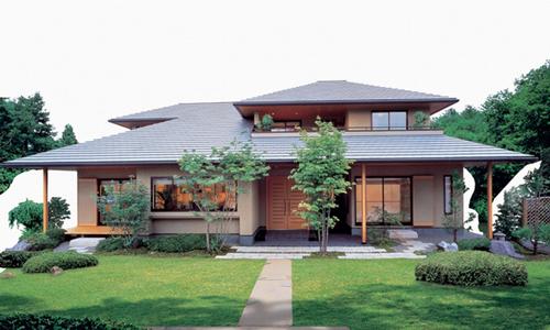 phong thủy nhà ở, chọn đất làm nhà hợp phong thủy, mua đất làm nhà