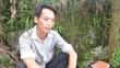 Mẹ giết 3 con nhỏ ở Hà Giang 'do ghen tuông vớ vẩn'