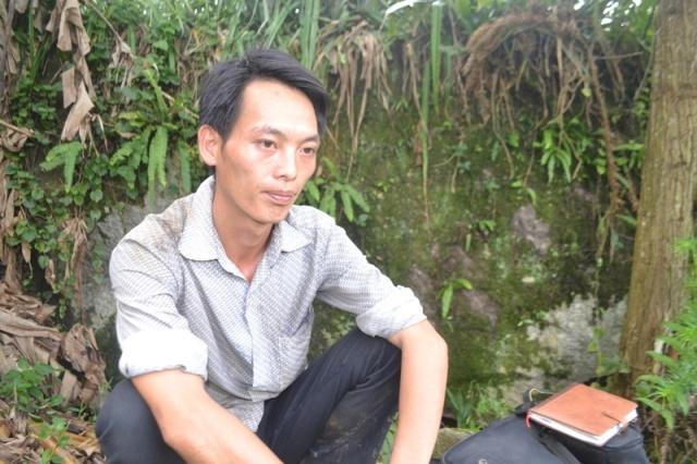 Mẹ giết 3 con nhỏ ở Hà Giang 'do ghen tuông vớ vấn'