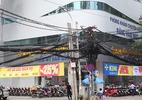 Lập lờ thẩm mỹ Hàn Quốc: Cố tình vi phạm