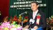 Hà Giang cần đẩy mạnh việc xây dựng chính quyền điện tử