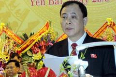 Bí thư Tỉnh ủy, Chủ tịch HĐND Yên Bái bị bắn