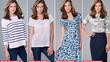 Đồ hiệu nhanh hỏng: Mánh moi tiền của hãng thời trang