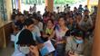 TP.HCM: Trường mầm non trông con cho công nhân cả ngày thứ 7