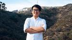 Du học sinh sốc vì cảnh chen lấn, chặt chém ở Hà Nội