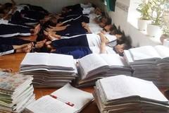 Bộ GD-ĐT chỉ ra những cách hiểu sai của giáo viên về Thông tư 30