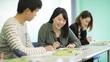 Hàn Quốc: Chi nhiều tiền nhưng vẫn học kém tiếng Anh