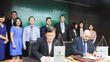 IFC 'rót' 125 triệu USD vào VPBank