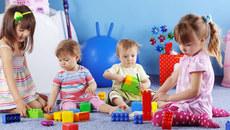 Những đức tính cha mẹ cần dạy con trước khi lên 5
