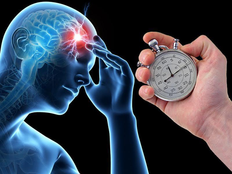 Đột quỵ, cách chữa đột quỵ, dấu hiệu đột quỵ, triệu chứng đột quỵ, nhận biết đột quỵ, phòng ngừa đột quỵ