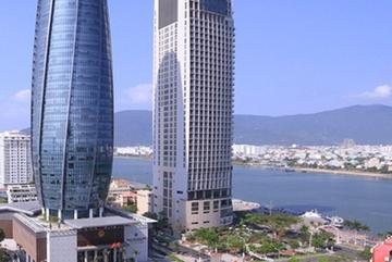 Di dời trung tâm hành chính Đà Nẵng là vì dân hay vì...?